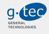 General Technologies (Asia) Co