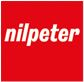 Nilpeter GmbH
